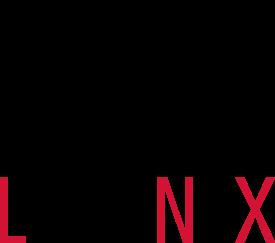 LYNX multisite