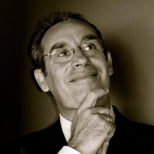 MAURIZIO BATTELLI