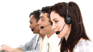 766416082-agente-de-call-center-atencion-al-cliente-asesor-del-cliente-boligrafo